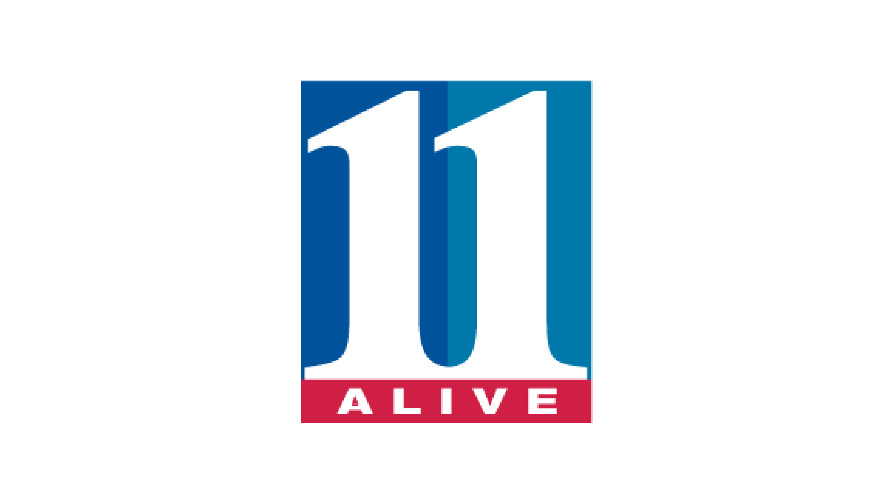 11Alive_Brandmark_Before