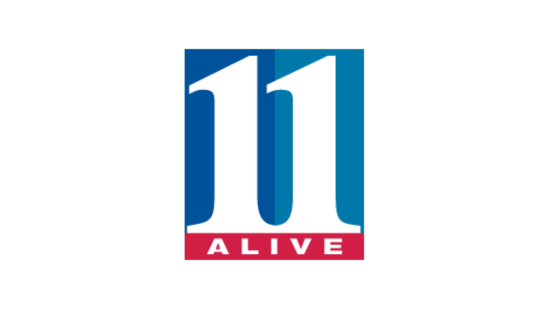 11Alive_Brandmark_Before