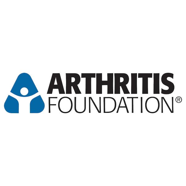 Arthritis Foundation Brandmark Before