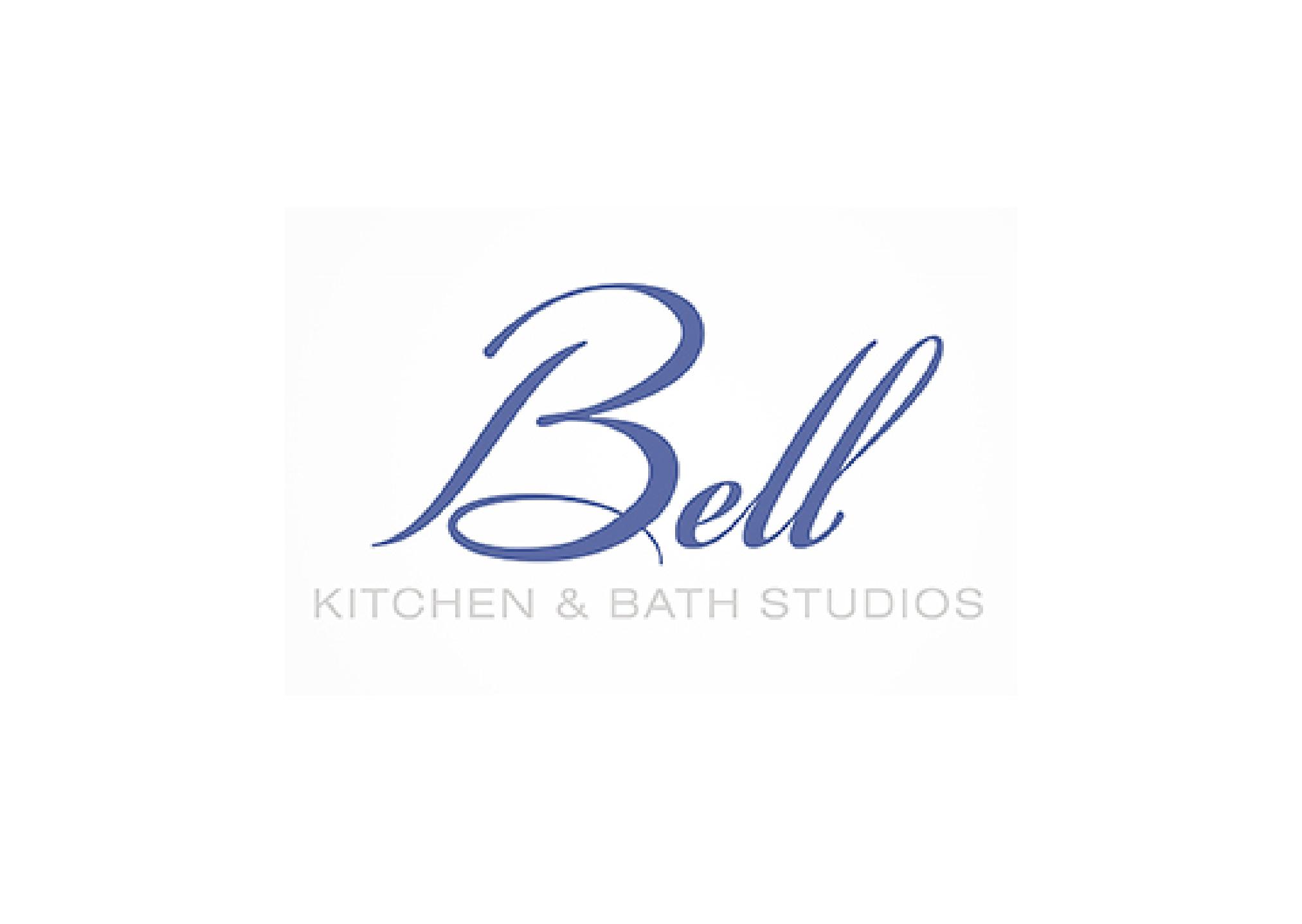 Bell Brandmark Before