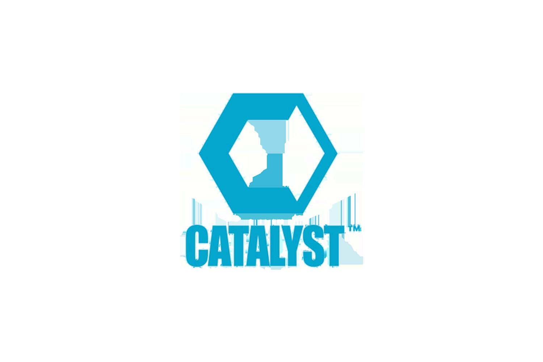 Catalyst_Brandmark_Before