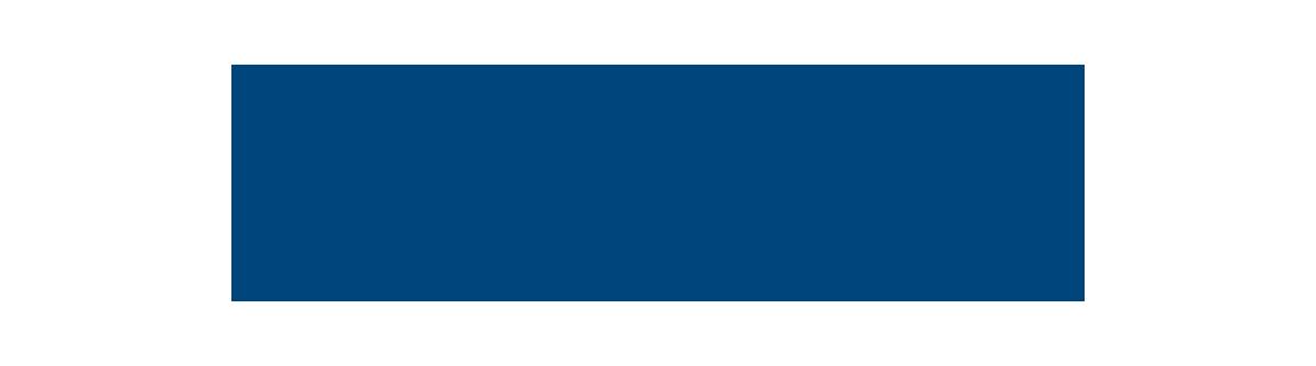 Epic_Brandmark_Before