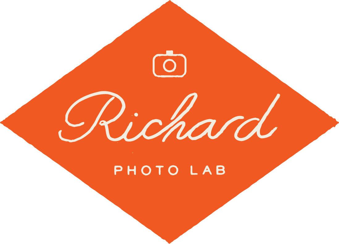 Richard_Brandmark_After
