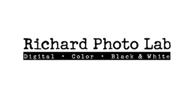 Richard_Brandmark_Before