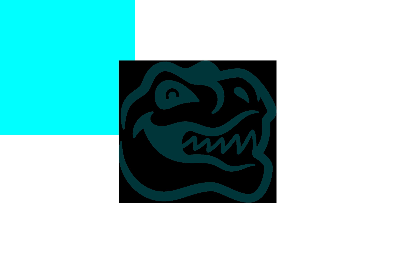 T Rex Tech Case Study Logo After