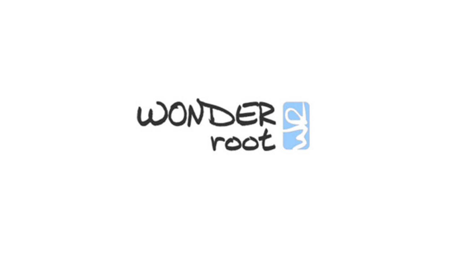Wonder Root_Brandmark_Before