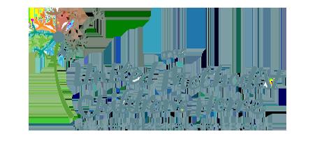 Umchildrenshome logo